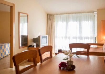 Annapurna Apt. Suite 4-6