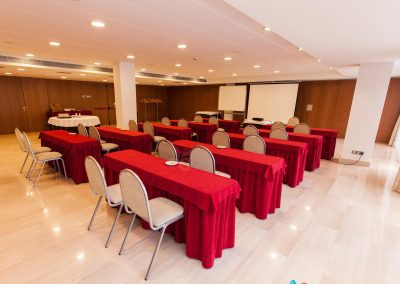 Centric Sala Engolasters