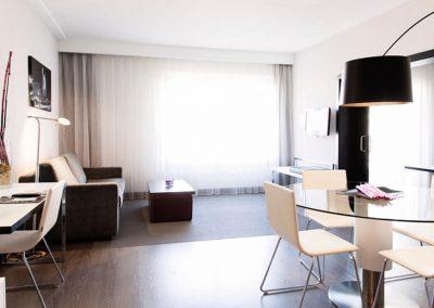 Dimar suite 2