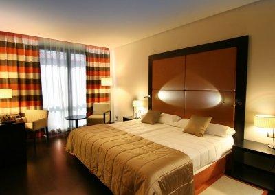 GRAN HOTEL DON MANUEL standar2
