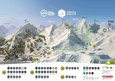 vallnord_ordino-arcalis_map