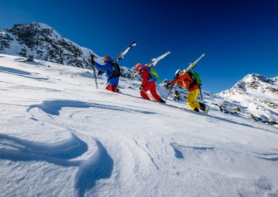 vallnord_ordino9