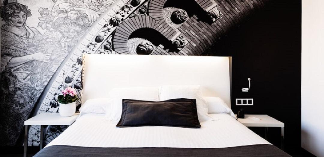 hotel-dimar-valencia-05-habitacion