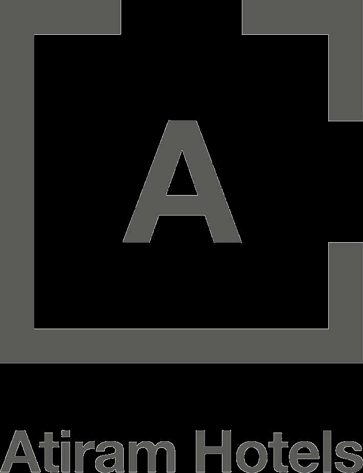 AtiramHotels