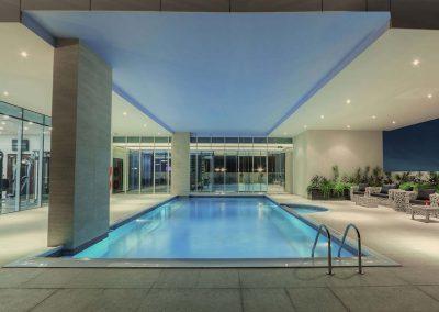Premier-Pool2