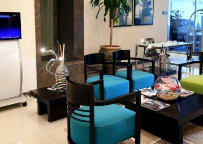 olaya-suites-05