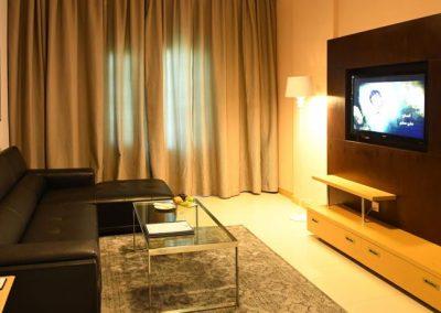 olaya-suites-06