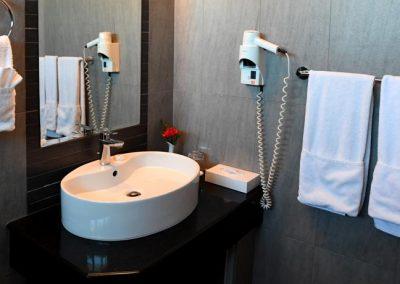 olaya-suites-07