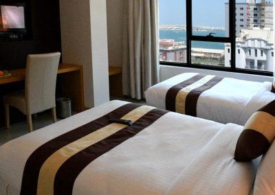 olaya-suites-08
