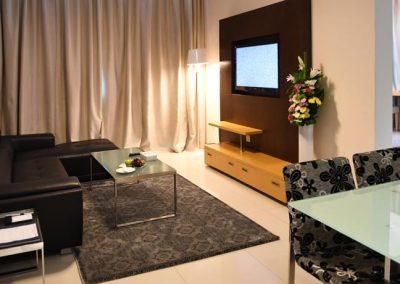 olaya-suites-09