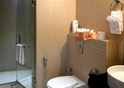 olaya-suites-13