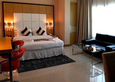 olaya-suites-18