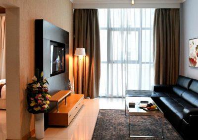 olaya-suites-19