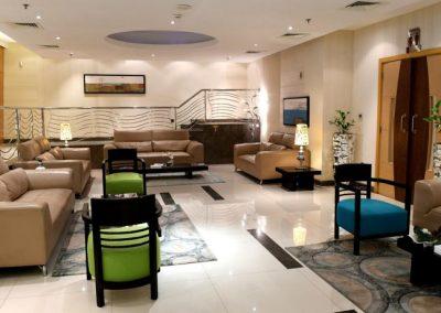 olaya-suites-21