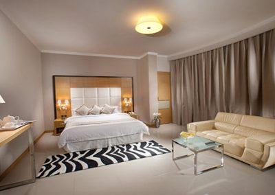 olaya-suites-33
