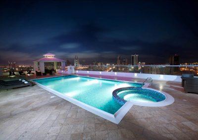 olaya-suites-36