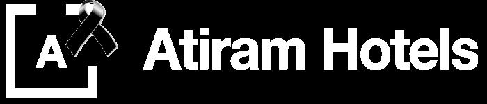 Atiram Hotels
