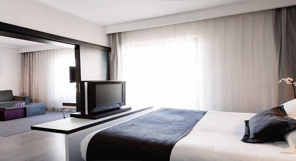 hotel-dimar-valencia-07-habitacion