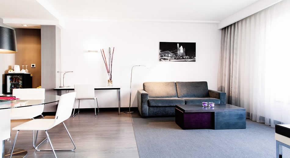 hotel-dimar-valencia-08-habitacion