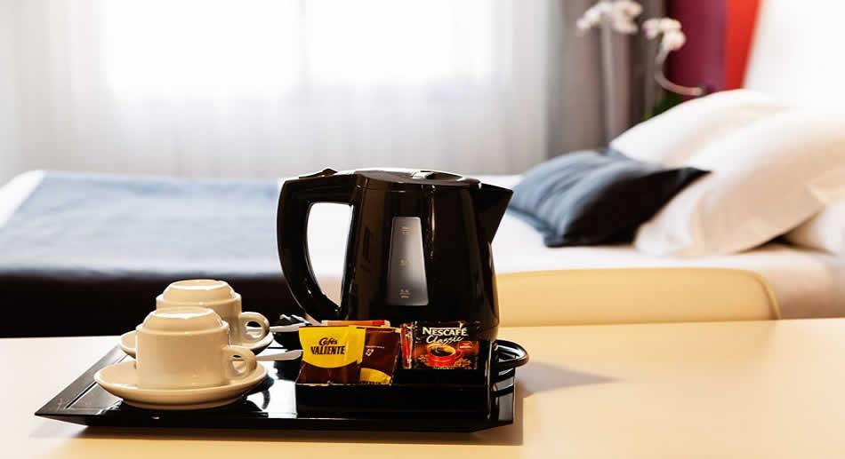 hotel-dimar-valencia-14-habitacion