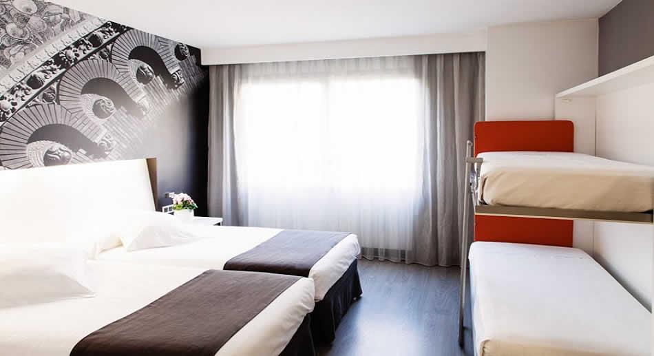 hotel-dimar-valencia-18-habitacion