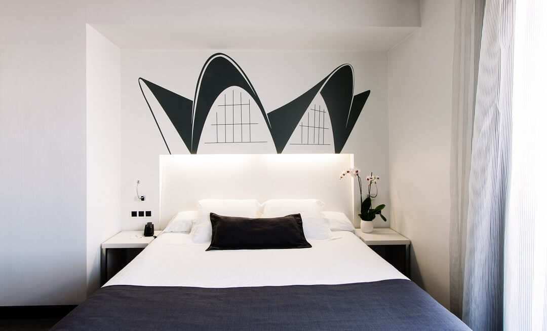 Hotel Dimar Valencia mobile