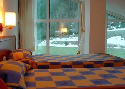 Annapurna Ap. Suite 4-6
