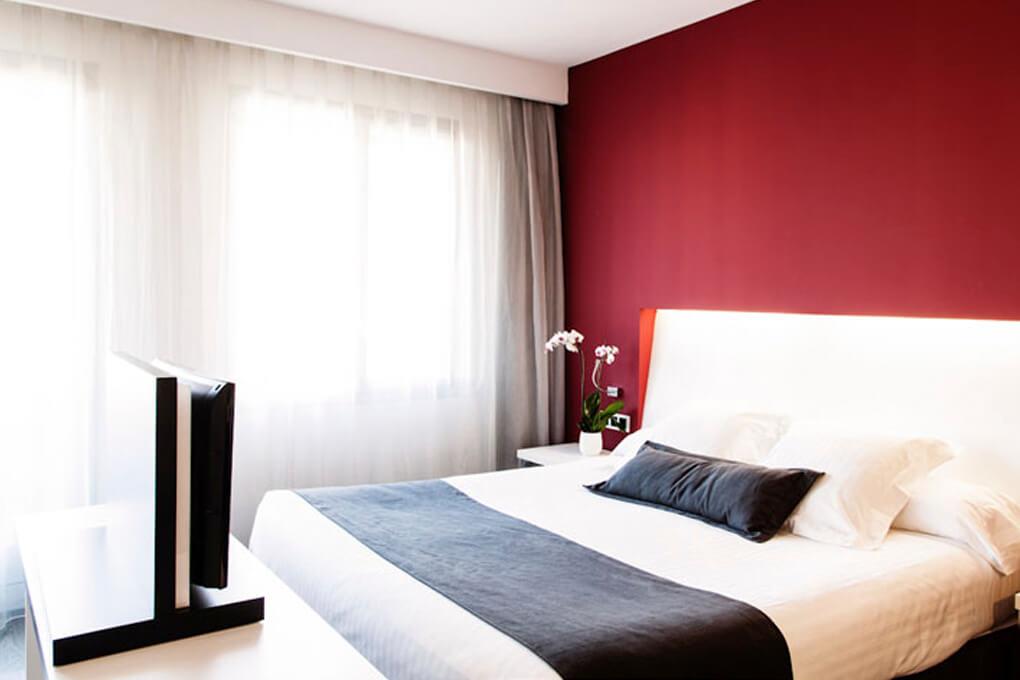 Dimar habitacion suite4