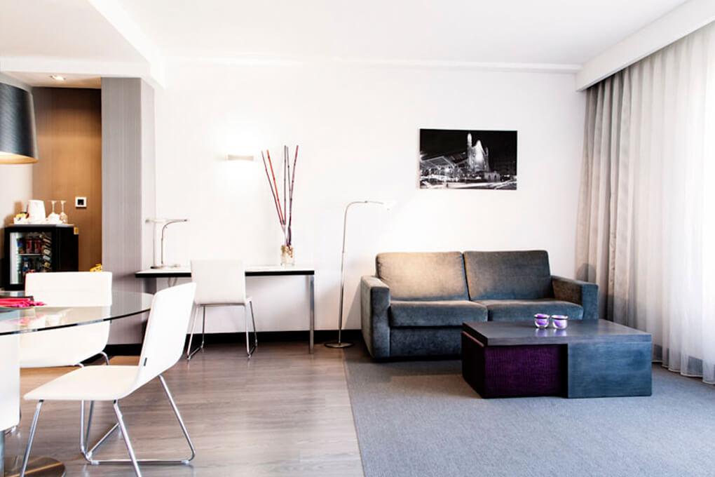 Dimar habitacion suite5
