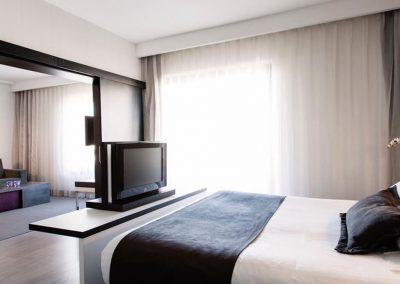 Dimar habitacion suite6