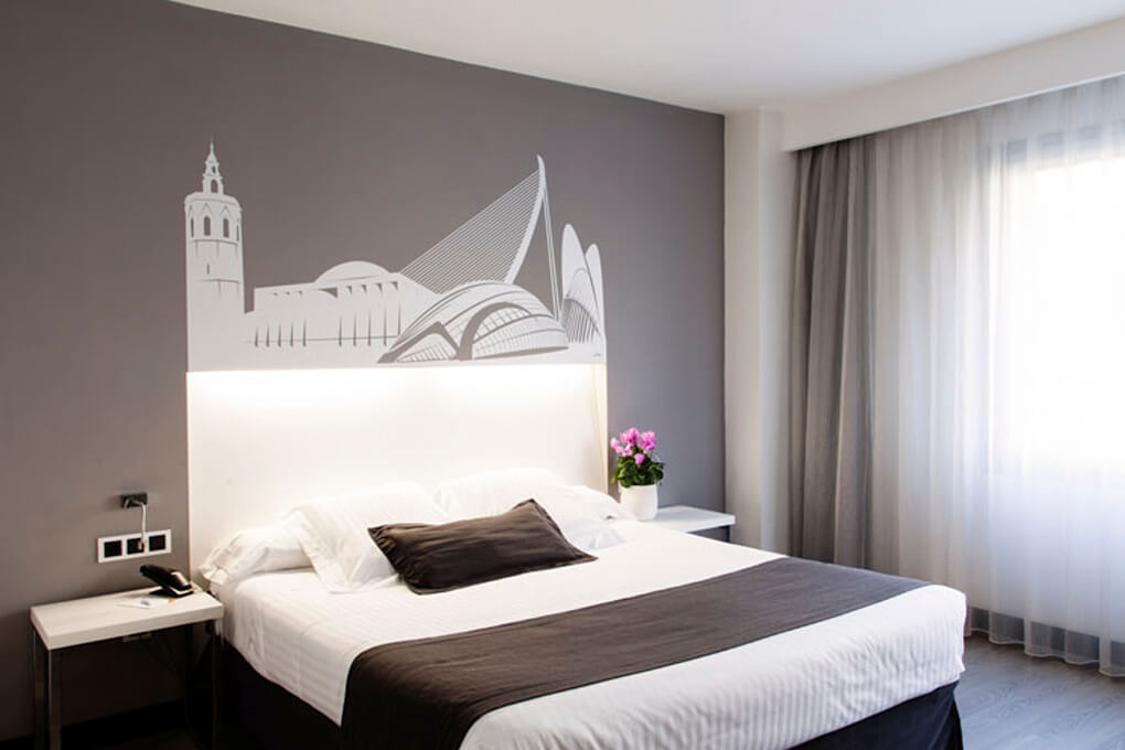 Dimar habitacion suite7