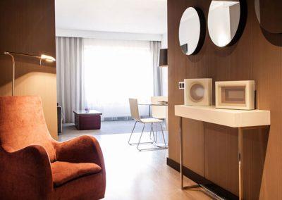 Dimar suite 3