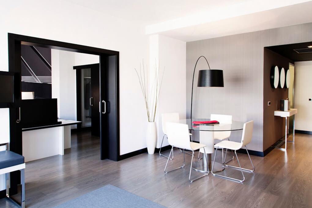 Dimar suite