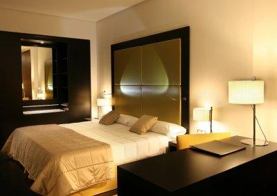 GRAN HOTEL DON MANUEL suit4