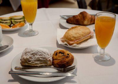 imperial-desayuno