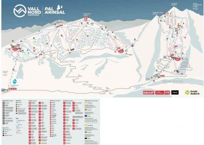 vallnord_pal-arinsal_map