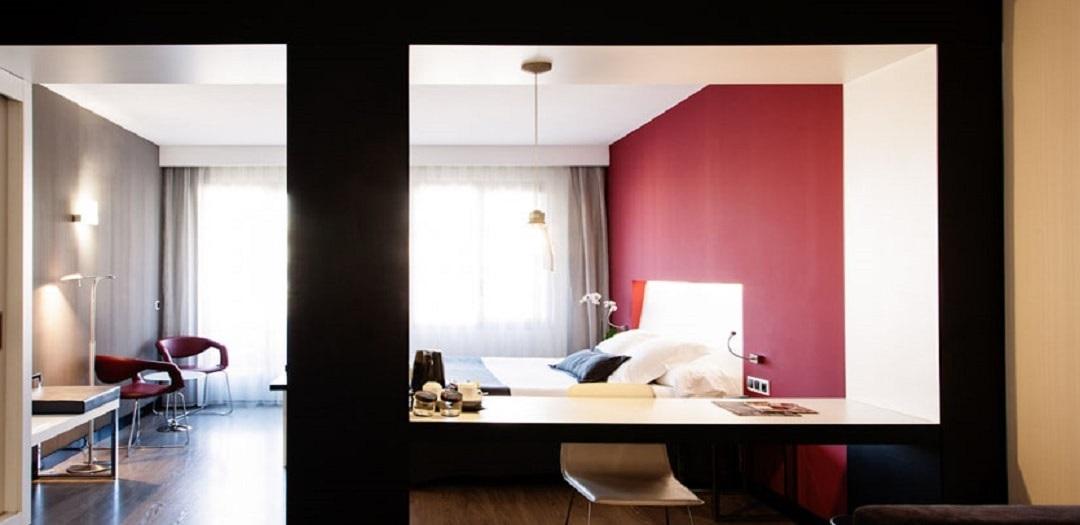 hotel-dimar-valencia-11-habitacion-min