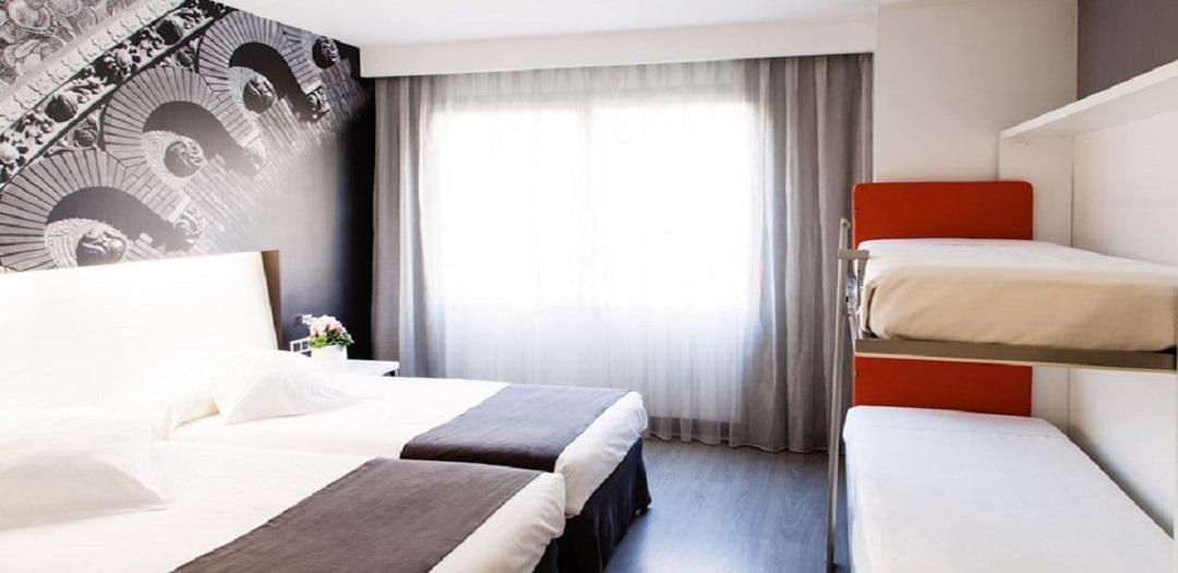 hotel-dimar-valencia-18-habitacion-min