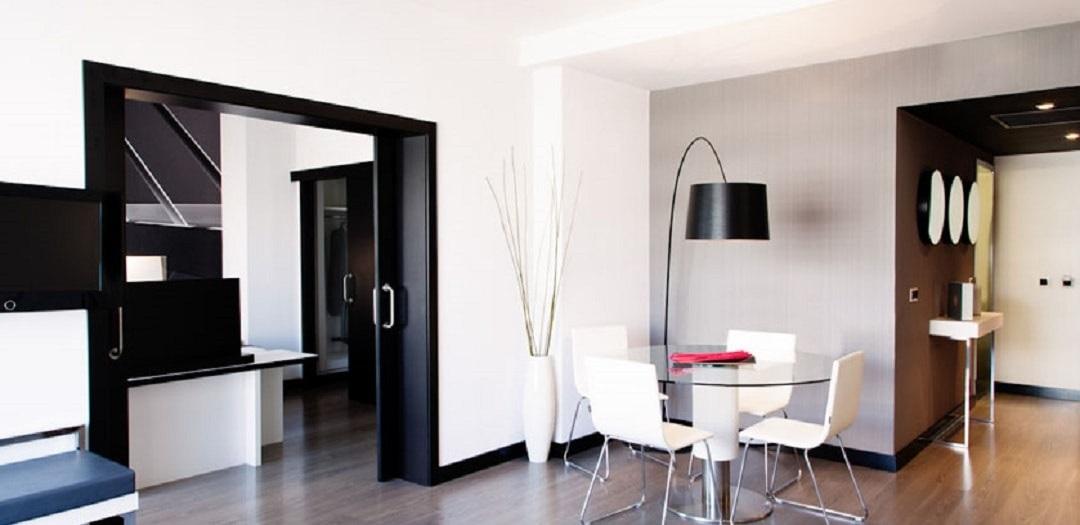 hotel-dimar-valencia-21-habitacion-min