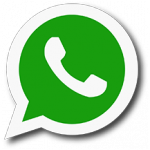 whatsapp-logo-vector-peque