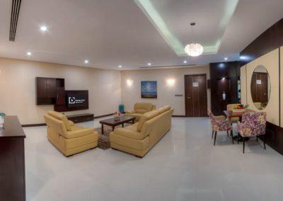 Premier-Executive-Suite-2