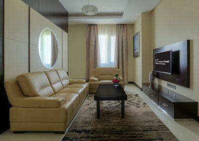 Premier-Suite-2