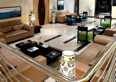 olaya-suites-12