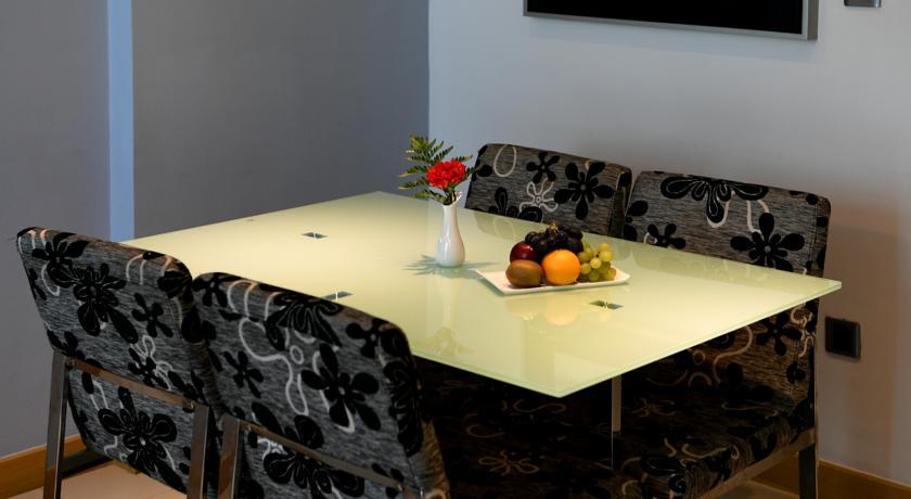 olaya-suites-15