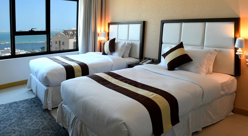 olaya-suites-16