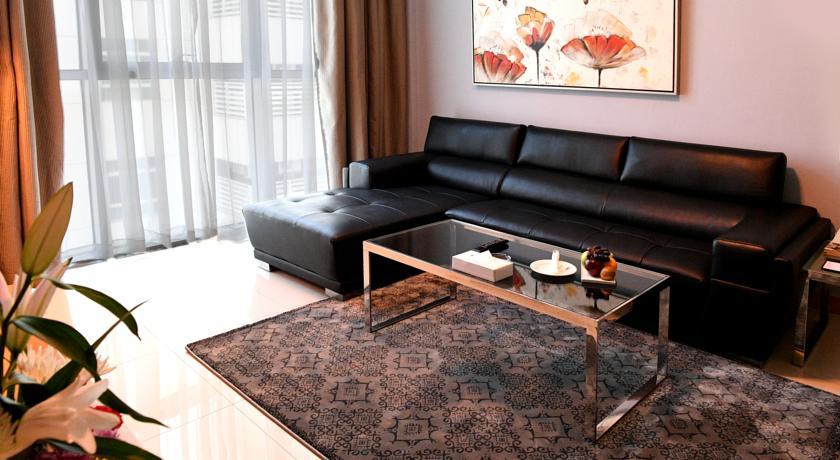 olaya-suites-22