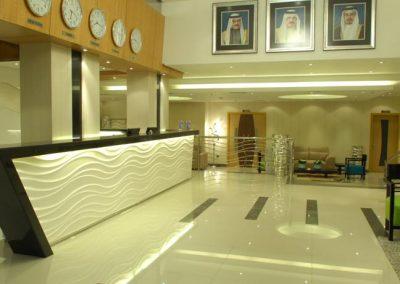 olaya-suites-24