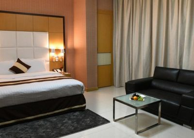 olaya-suites-25