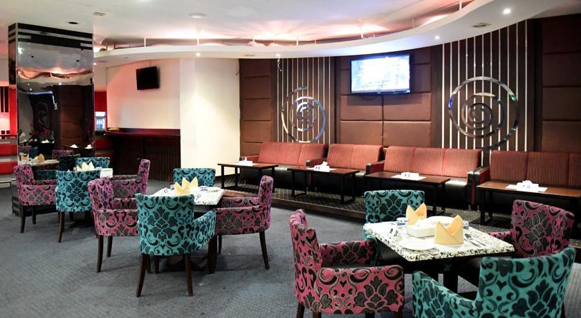 olaya-suites-26