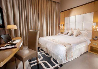 olaya-suites-27